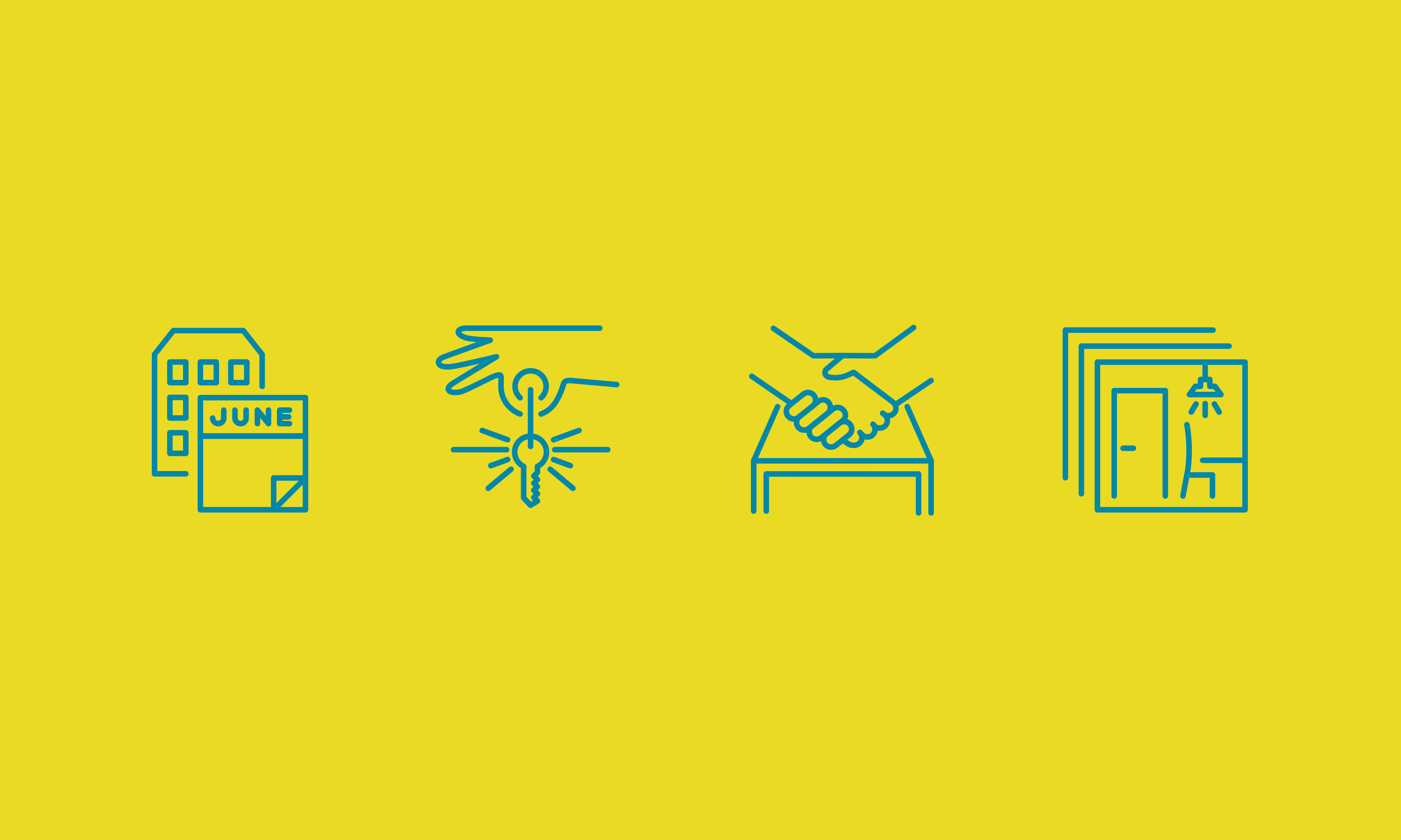 utility-house-branding-icons-monstera