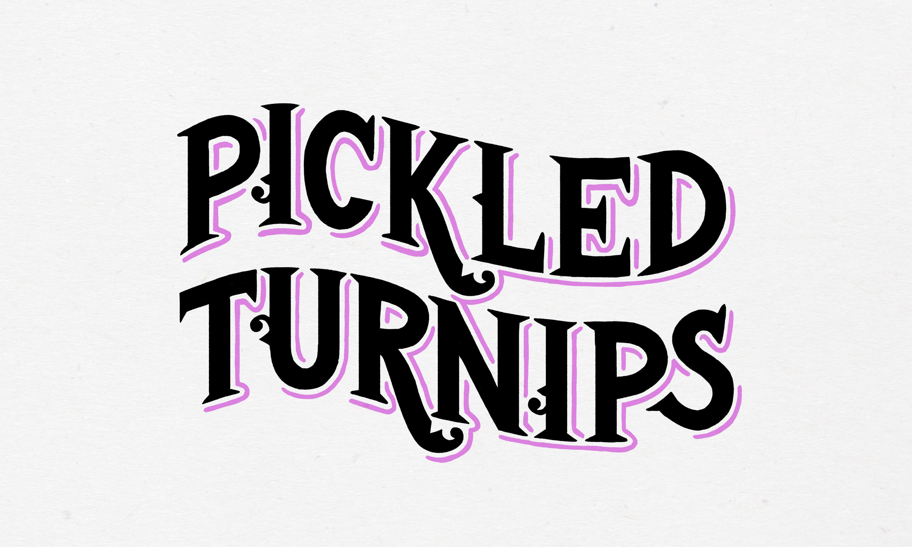 pickled-turnips-branding-logo-rather-splendid