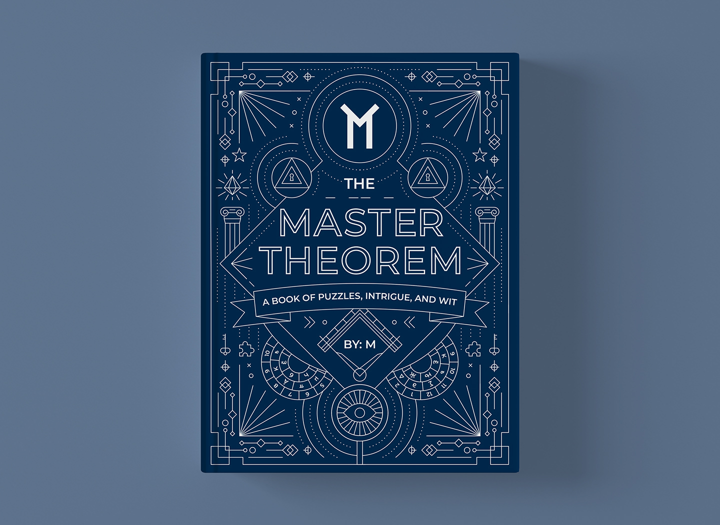 The Master Theorem
